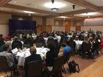 Keynote Speaker - Stephen Black by University of Northern Iowa.