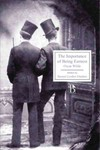 The Importance of Being Earnest: A Trivial Comedy for Serious People by Samuel Lyndon Gladden