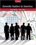 Juvenile Justice in America by Clemens Bartollas and Stuart Miller