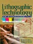 Lithographic Technology in Transition