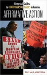 Affirmative Action by John W. Johnson and Robert P. Green Jr.