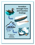 Invention through Form and Function Analogy