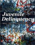 Juvenile Delinquency by Clemens L. Bartollas and Frank J. Schmalleger