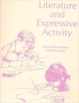Literature and Expressive Activity by Jeanne McLain Harms and Lucille Lettow