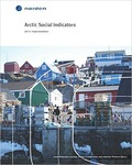 Arctic Social Indicators: ASI II - Implementation by Joan Nymand Larsen, Peter Schweitzer, and Andrey Petrov
