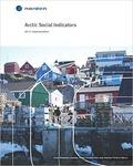 Arctic Social Indicators: ASI II - Implementation