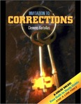 Invitation to Corrections: With Built-in Study Guides by Clemens L. Bartollas