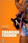 Changing Fashion: A Critical Introduction to Trend Analysis and Meaning by Annette Lynch and Mitchell D. Strauss