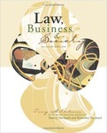 Law, Business, and Society by Tony McAdams, Nancy Neslund, and Kristofer Neslund