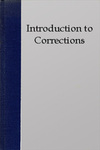 Introduction to Corrections by Clemens Bartollas and John Phillips Conrad