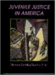 Juvenile Justice in America by Clemens Bartollas and Stuart J. Miller