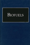 Biofuels by Lou A.T. Honary