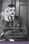 Kurt Vonnegut's America by Jerome Klinkowitz