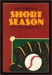 Short Season and Other Stories by Jerome Klinkowitz