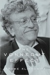 The Vonnegut Effect by Jerome Klinkowitz