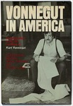 Vonnegut in America: An Introduction to the Life and Work of Kurt Vonnegut by Jerome Klinkowitz and Donald L. Lawler
