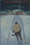 Parallel Lines and the Hockey Universe by Grant A. Tracey