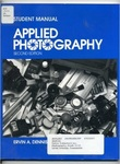 Applied Photography by Ervin A. Dennis