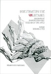 Investigating the Unliterary: Six Essays on Burrough's Tarzan of the Apes by Richard Utz and Elizabeth Sharpe
