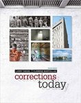 Corrections Today by Clemens Bartollas and Larry J. Siegel