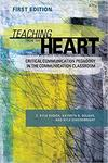 Teaching From the Heart by Kyle Rudick