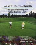 No Mulligans Allowed by Gayle Pohl