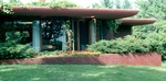 [IA.284] Cedar Rock Lowell Walter House by Carl L. Thurman