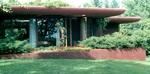 [IA.284] Cedar Rock Lowell Walter House