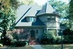 [IL.015] Robert G. Emmond Residence