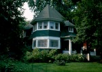 [IL.016] Thomas H. Gale Residence by Carl L. Thurman