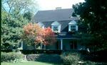 [IL.028] Frederick Bagley Residence by Carl L. Thurman
