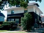 [IL.029] Peter Goan Residence