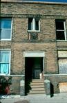 [IL.031] Edward C. Waller Apartments