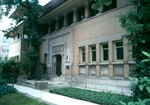 [IL.038] Isidore Heller Residence by Carl L. Thurman
