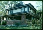 [IL.048] Jessie M. Adams Residence