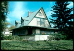 [IL.049] S. A. Foster Residence by Carl L. Thurman