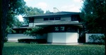 [IL.057] F. B. Henderson Residence by Carl L. Thurman