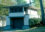 [IL.060] Fricke-Martin Residence and Emma Martin Alterations and Garage by Carl L. Thurman