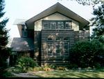[IL.068] E. Arthur Davenport Residence by Carl L. Thurman
