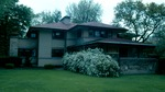 [IL.070] Francis W. Little Residence I by Carl L. Thurman
