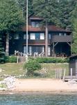 [MI.075] Arthur Heurtley Summer Residence Remodeling by Carl L. Thurman