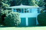 [MI.078] Walter Gerts Residence by Carl L. Thurman