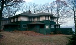 [WI.079] Henry Wallis Summer Residence by Carl L. Thurman