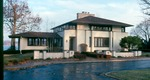 [WI.087] A. P. Johnson Residence by Carl L. Thurman