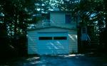 [MI.088] Mrs. Thomas H. Gale Summer Residence, 1