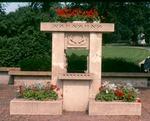 [IL.094] Scoville Park Fountain
