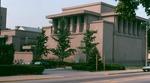[IL.096] Unity Church