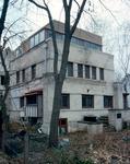 [WI.097] Robert M. Lamp Residence