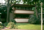 [IL.098] Mrs. Thomas H. Gale Residence by Carl L. Thurman