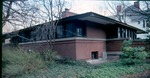 [IL.104] Edwin H. Cheney Residence by Carl L. Thurman